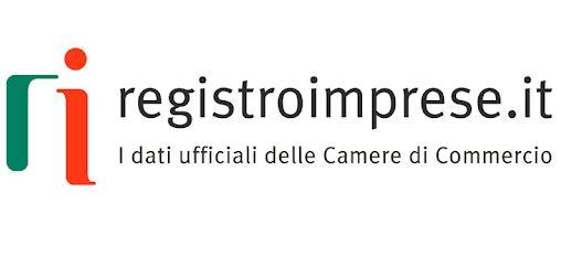 Il Registro delle imprese compie 25 anni: 6,1 milioni le imprese italiane