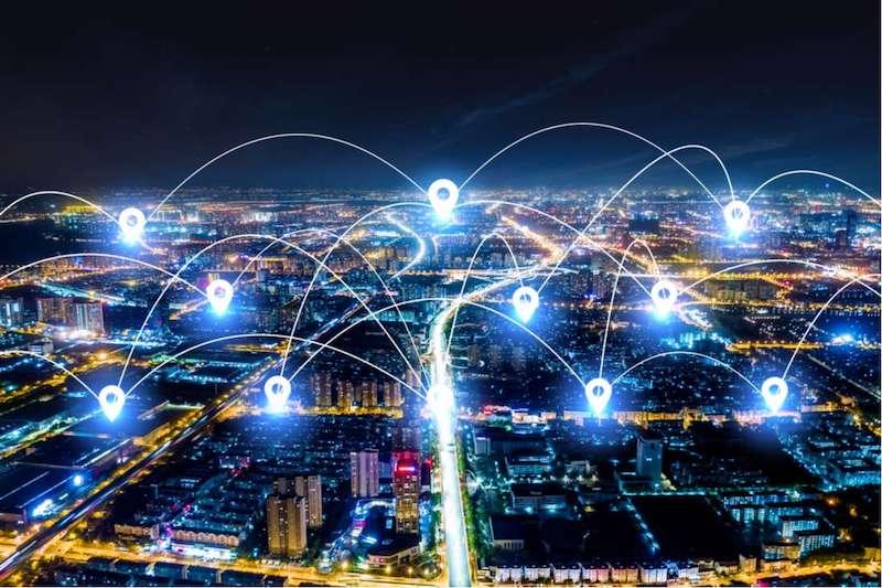Comunità scientifica europea: Sparkle entra nel progetto OCRE