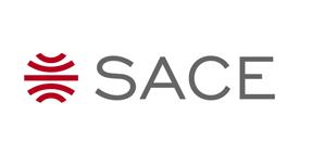 Garanzia sulle assicurazioni del credito a breve termine di SACE: oltre 14 mila imprese italiane raggiunte dall'avvio dell'operatività