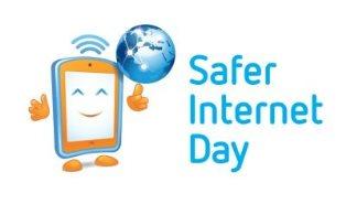 Safer Internet Day: ogni giorno nel mondo 175.000 bambini e ragazzi si connettono per la prima volta