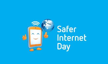 SAFER INTERNET DAY/ SU INTERNET 1 UTENTE SU 3 È UN BAMBINO