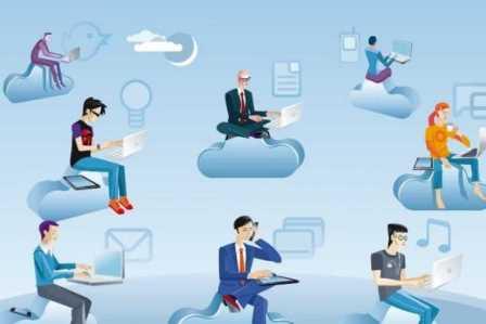 """Dopo la pandemia solo il 6% delle imprese rinuncerà allo smart working: la ricerca """"Future of work 2020"""""""