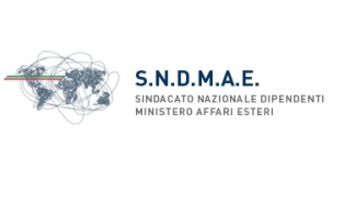APPELLO DEL SNDMAE: RAFFORZARE LA PRESENZA DIPLOMATICA ITALIANA NEL MONDO
