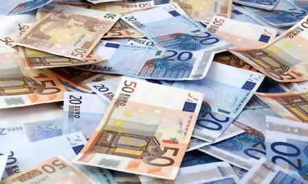 UN'AGENZIA EUROPEA CONTRO IL RICICLAGGIO DEI SOLDI SPORCHI