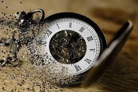 Una sola idea di tempo per la meccanica quantistica e la fisica classica