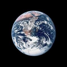 A NAIROBI L'INTERNATIONAL SPACE FORUM 2017: PRESENTAZIONE ALLA FARNESINA