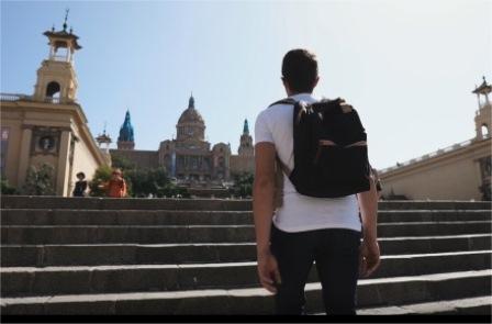 Operatori turistici di Roma incontrano buyer spagnoli con la CCI Spagna