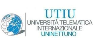 """UNINETTUNO ENTRA A FAR PARTE DELLO """"UNIVERSITIES #JOINTOGETHER NETWORK"""" DELL'ONU"""
