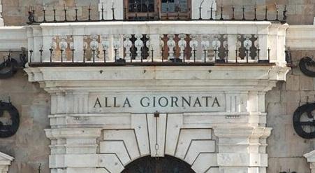 L'Università di Pisa rafforza la cooperazione con cinque atenei europei grazie a finanziamenti del DAAD