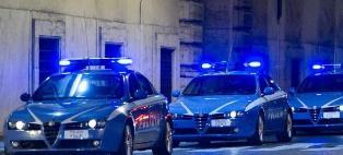 Catturato in Italia il complice dell'attentato di Nizza del 2016