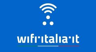 """""""WIFI ITALIA IT: UNA RETE PER FARE RETE"""": DOMANI IL LANCIO DELL'APP"""