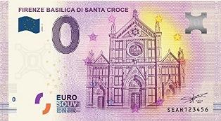 BRANDI (LA PLATA): TRISTE RECORD NEL COMITES! 0 EURO PER IL 2019