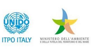 A ROMA IL SEMINARIO SULLE OPPORTUNITÀ DI INVESTIMENTO NEI SETTORI ENERGETICO ED AMBIENTALE IN IRAN