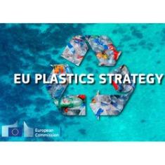 PLASTICA MONOUSO: NUOVE NORME UE PER RIDURRE I RIFIUTI NEL MARE E SULLE SPIAGGE