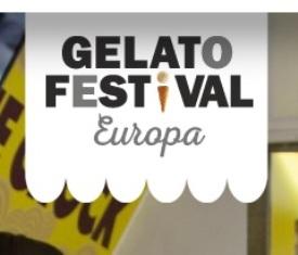 GELATO FESTIVAL: PARTE DA FIRENZE IL TOUR PER SCOPRIRE IL MIGLIOR GELATIERE AL MONDO