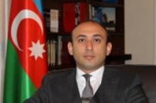 DOMANI L'AMBASCIATORE DELL'AZERBAIJAN IN VISITA ALLA SEDE DEL CONSIGLIO REGIONALE DELL'ABRUZZO