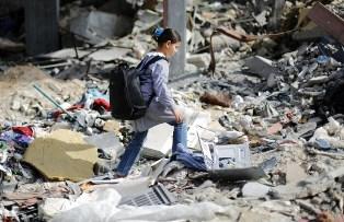 UNICEF: 8 MILIONI DI BAMBINI SOSTENGONO GLI ESAMI DI FINE ANNO TRA GRANDI DIFFICOLTÀ