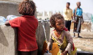 IN YEMEN LAVORO E MATRIMONI INFANTILI IN AUMENTO: L'ALLARME DELL'UNICEF