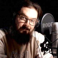 LUGLIO SUONA BENE CON RADIO ABM