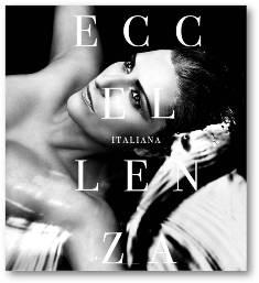 """""""ECCELLENZA ITALIANA"""" A TUNISI LA MOSTRA FOTOGRAFICA DI JULIAN HARGREAVES"""