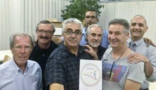 ASSOCIAZIONE CULTURA E ARTE SICILIANA: NASCE A GINEVRA LA NUOVA REALTÀ ASSOCIATIVA
