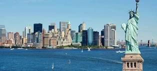 AGOSTO A NEW YORK? GLI EVENTI ASSOLUTAMENTE DA NON PERDERE
