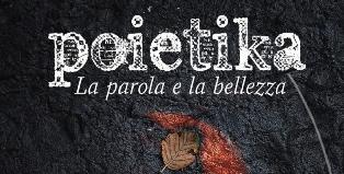POIETIKA ART FESTIVAL: LA PAROLA E LA BELLEZZA/ TOUR ESTIVO NEI BORGHI DEL MOLISE
