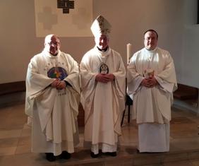 MISSIONE CATTOLICA ITALIANA: GRANDE SUCCESSO PER LA GIORNATA DI SOLIDARIETÀ E AMICIZIA ITALO-TEDESCA