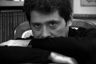 INTERVISTA A DAVIDE CAMARRONE: FINALISTA A KAOS 2018 – di Giovanni Zambito