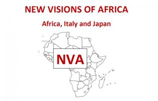 "COMUNITÀ SANT'EGIDIO: A TOKYO LA CONFERENZA ""NEW VISIONS OF AFRICA - AFRICA, ITALY AND JAPAN"""
