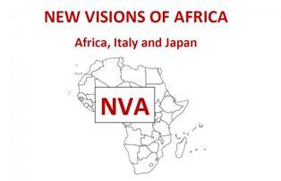 "COMUNITÀ SANT'EGIDIO: A TOKYO LA CONFERENZA ""NEW VISIONS OF AFRICA - AFRICA, ITALY AND JAPAN"""