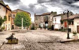 RAI ITALIA: NUOVO APPUNTAMENTO CON ITALIAN BEAUTY - SPECIALE