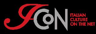 CORSI ONLINE: APERTE LE ISCRIZIONI AL MASTER IN TRADUZIONE ICON 2018/2019