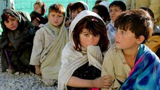 CIR E UNHCR INSIEME PER LA TUTELA VOLONTARIA DEI MINORI STRANIERI NON ACCOMPAGNATI IN SICILIA
