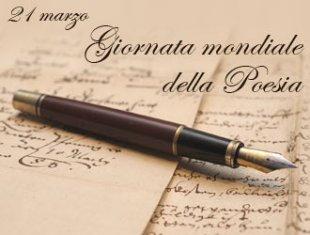 DIVERSINVERSI: GLI ALUNNI DEL LICEO AMALDI ALLA CASA DEGLI ITALIANI DI BARCELLONA