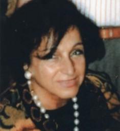 UNA SCRITTRICE ABRUZZESE: AIDA STOPPA - di Maria Rosaria La Morgia e Mario Setta