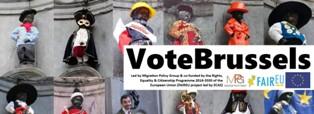 COME VOTARE ALLE ELEZIONI LOCALI IN BELGIO: ANCORA DUE SETTIMANE PER ISCRIVERSI AL REGISTRO DEGLI ELETTORI/ IL VADEMECUM DEL COMITES
