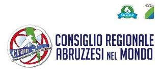 L'ATTENZIONE DELLE REGIONI PER GLI ITALIANI ALL'ESTERO