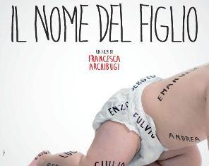 RAI ITALIA: NUOVO APPUNTAMENTO CON CINEMA ITALIA