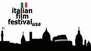 ITALIAN FILM FESTIVAL USA 2018: UN'EDIZIONE DA RECORD
