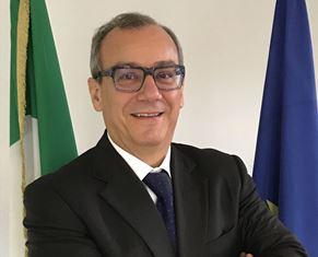 I 124 ANNI DEL CONSOLATO ONORARIO DI CAMPINAS