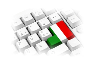 LO STATO DELLA LINGUA ITALIANA NELLE SCUOLE PUBBLICHE IN URUGUAY