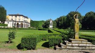 RAI ITALIA: SABATO NUOVA PUNTATA DI ITALIAN BEAUTY - SPECIALE