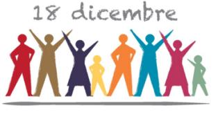 UNICEF: 18 DICEMBRE GIORNATA INTERNAZIONALE PER I DIRITTI DEI MIGRANTI