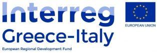 INTERREG V-A GRECIA-ITALIA 2014 -2020: LA COOPERAZIONE PASSA DALL'UNIVERSITÀ DI BARI