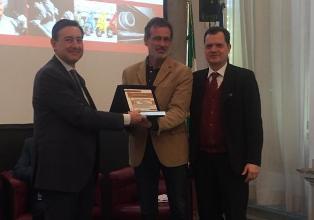 COMUNITÀ ITALIANA: 25 ANNI DI ECCELLENZA D'INFORMAZIONE DELL'ITALIA IN BRASILE
