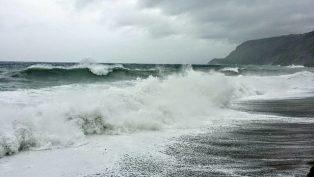AL VIA IL PROGETTO TRITON: PUGLIA E GRECIA CONTRO L'EROSIONE COSTIERA