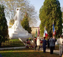 CASA DEGLI ITALIANI DI LIONE: LE ATTIVITÀ DELLE ASSOCIAZIONI