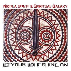 IIC TIRANA: NICOLA CONTE & SPIRITUAL GALAXY ALLA SESTA EDIZIONE DELL'HEMINGWAY JAZZ FEST