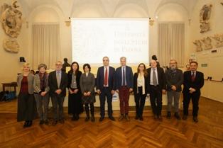 """LIBERTÀ ACCADEMICA: NASCE LA SEZIONE ITALIANA DI """"SCHOLARS AT RISK"""""""